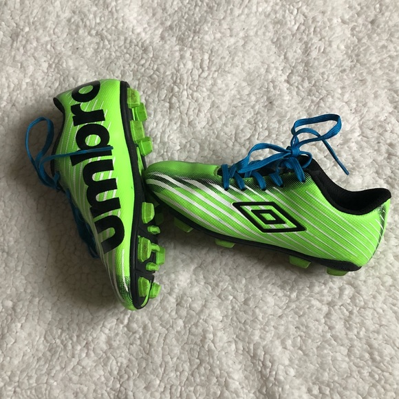 50d2a00f0 Umbro Shoes | Soccer Cleats | Poshmark